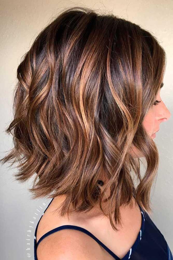Epingle Par Sherry Mcgann Sur Hair Coupe De Cheveux Cheveux Bruns Coupe De Cheveux Tendance