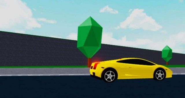 How To Get Free Money In Vehicle Tycoon