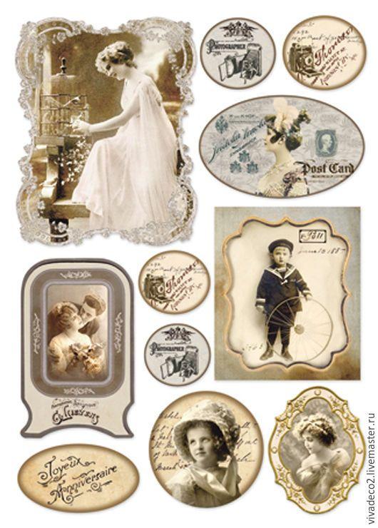 DFSA4015    Свадебное фото, винтаж   2/0