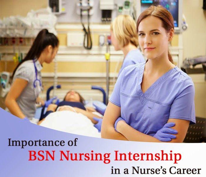 Best 25+ Nursing internships ideas on Pinterest Forensic nursing - foot care nurse sample resume