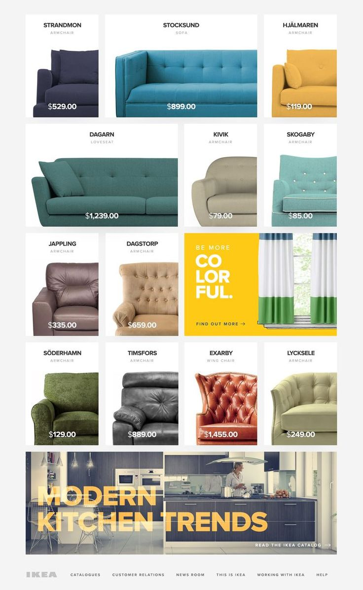 IKEA-Web-Redesign-UI-and-UX-Design-008
