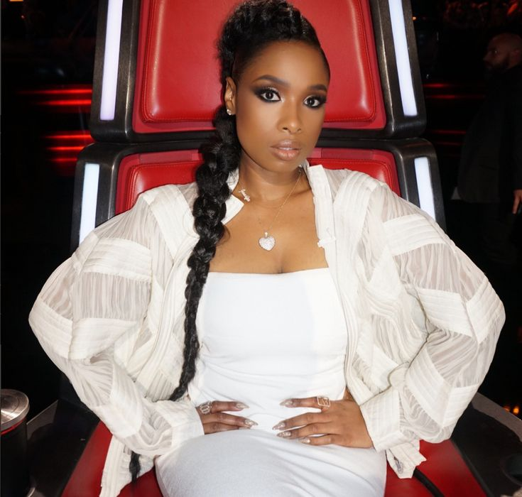 'Public Jabs' and Leaking False Information to the Media;  Jennifer Hudson putting on her gloves and gearing up for one nasty custody battle with ex David Otunga #TheVoice #TheVoice13 #NBCTheVoice #ICTV  http://iclick-tv.com/public-jabs-and-leaking-false-information-to-the-media-jennifer-hudson-putting-on-her-gloves-and-gearing-up-for-one-nasty-custody-battle-with-ex-david-otunga/