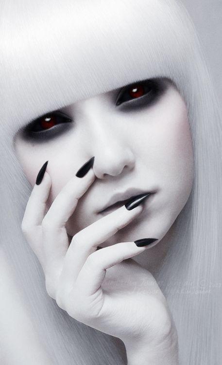 The Creeps by xKimJoanne
