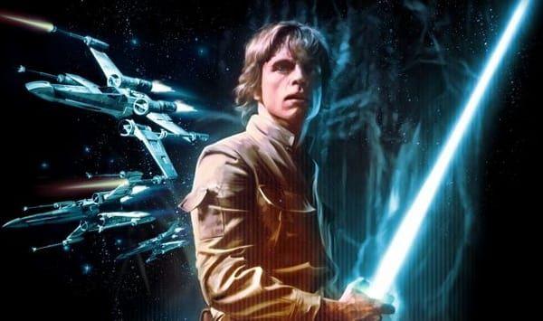 Why Did Luke Go Into Hiding Before Star Wars 7? | moviepilot.com