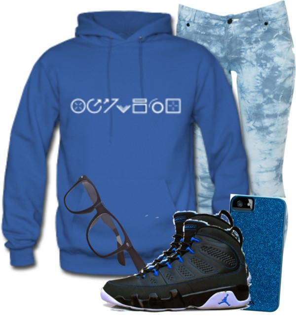 68 best images about jordans outfits on pinterest kobe