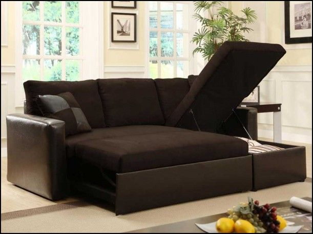 Best 25 Small sectional sleeper sofa ideas on Pinterest