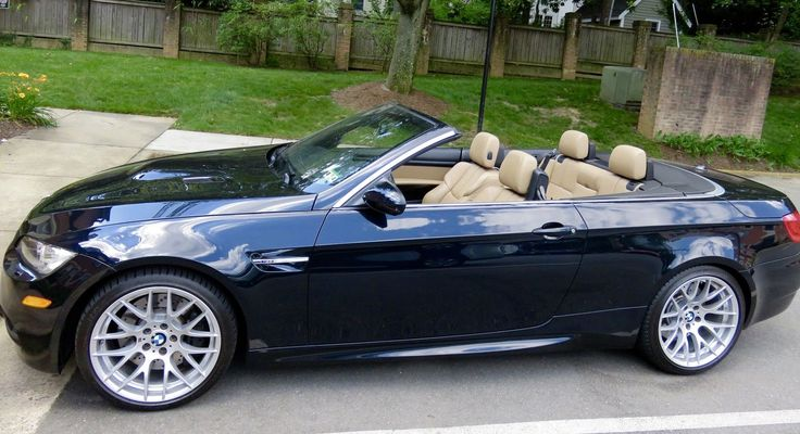 Car brand auctioned:BMW: M3 Base Convertible 2-Door 2011 Car model bmw m 3 manual six speed convertible 2 door 4.0 l Check more at http://auctioncars.online/product/car-brand-auctionedbmw-m3-base-convertible-2-door-2011-car-model-bmw-m-3-manual-six-speed-convertible-2-door-4-0-l/