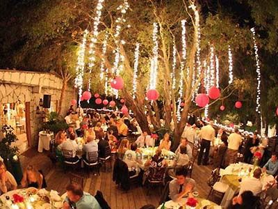 Calamigos Ranch Malibu Weddings Wedding Venues La Barn 90265 Here Comes The Guide Inspo Pinterest