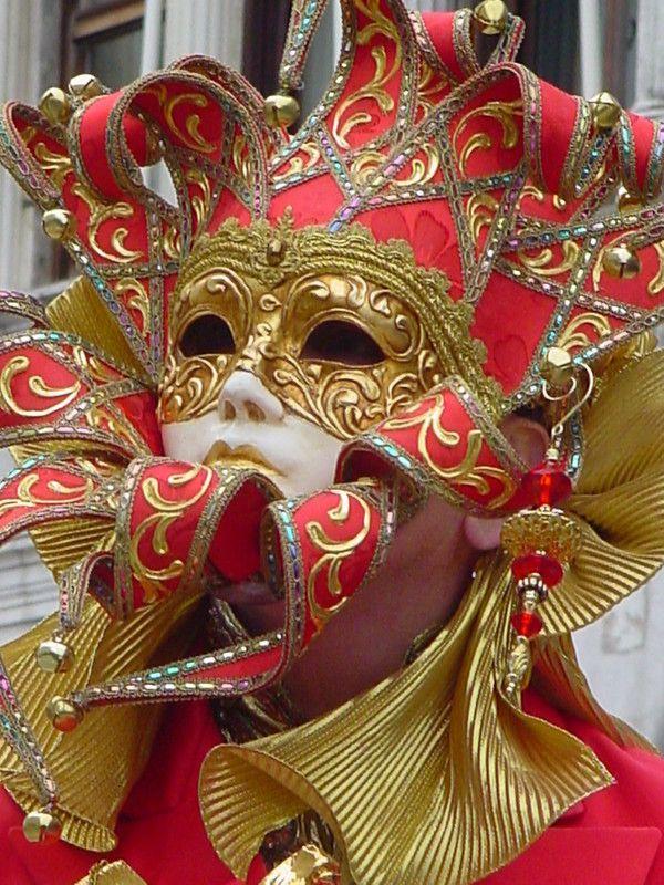 25 best ideas about masque carnaval on pinterest le carnaval masque venise and masque venise - Masque de carnaval de venise a imprimer ...