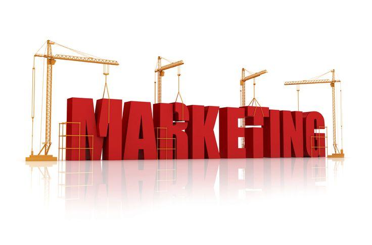 Entry level Marketing Resume Objectives: Read more @ http://www.sampleresumeobjectives.org/entry-level-marketing-resume-objectives.html