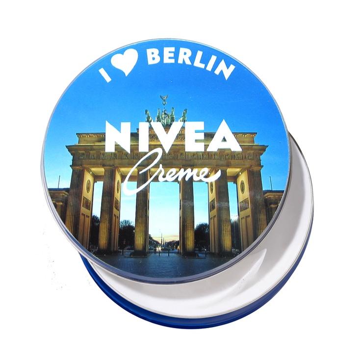 FOTODOSE I LOVE BERLIN