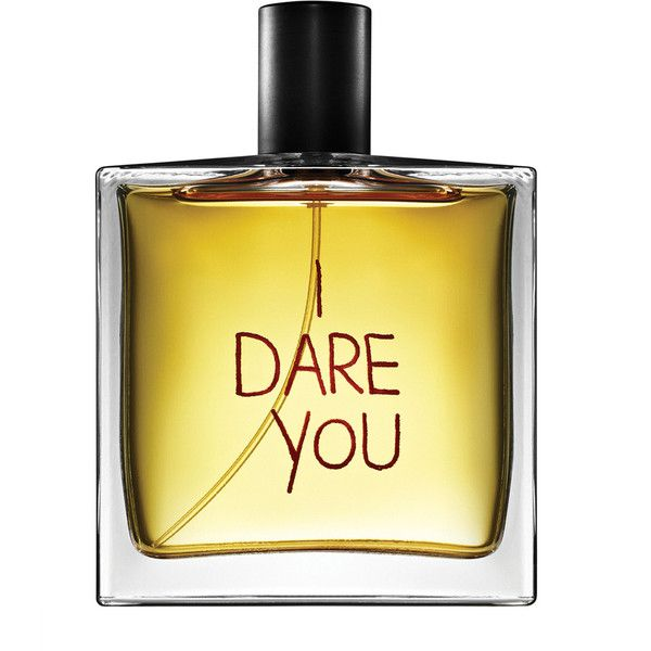 Kelly Wearstler I Dare You Eau De Parfum (535 BRL) ❤ liked on Polyvore featuring beauty products, fragrance, perfume, beauty, as sample, eau de parfum perfume, eau de perfume, kelly wearstler, vetiver perfume and vetiver fragrance