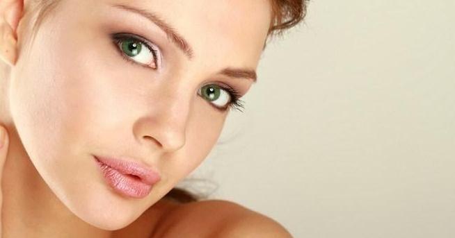 Vitaminas por las que apostar para el mejor cuidado de la piel