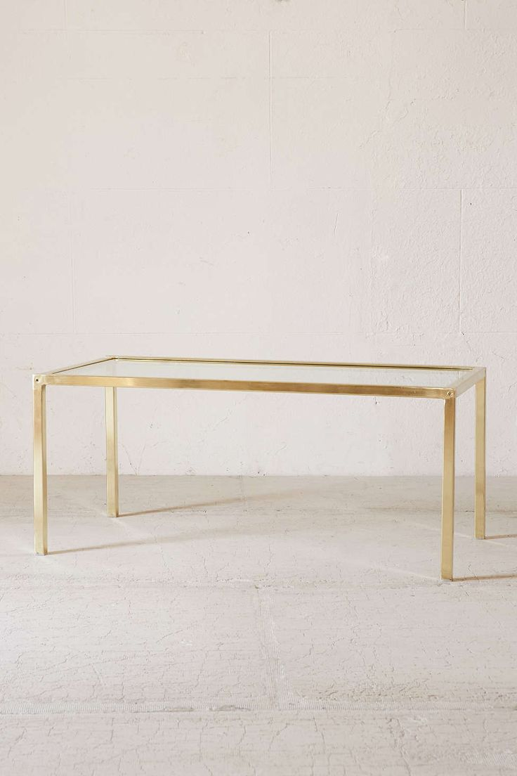 238 best tables images on pinterest coffee tables side tables