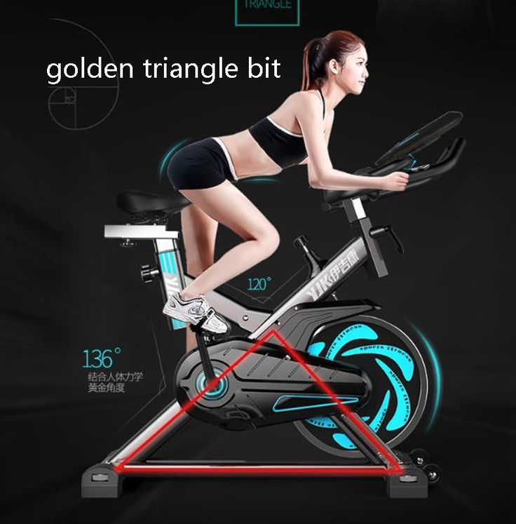 502.60$  Watch here - http://alifnt.worldwells.pw/go.php?t=32751600092 - Household ultra-quiet indoor pedal Dynamic sense Single car Antiskid safety pedal Seamless welding technology/210904/4 502.60$