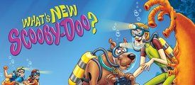 What's New, Scooby-Doo? (TV Series 2002– ) - IMDb