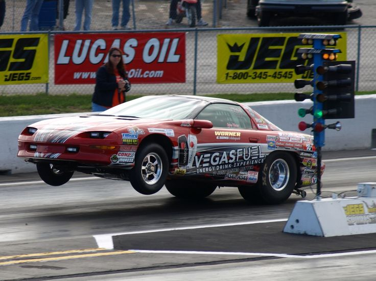 Best Nhra Images On Pinterest Drag Racing Funny Cars And