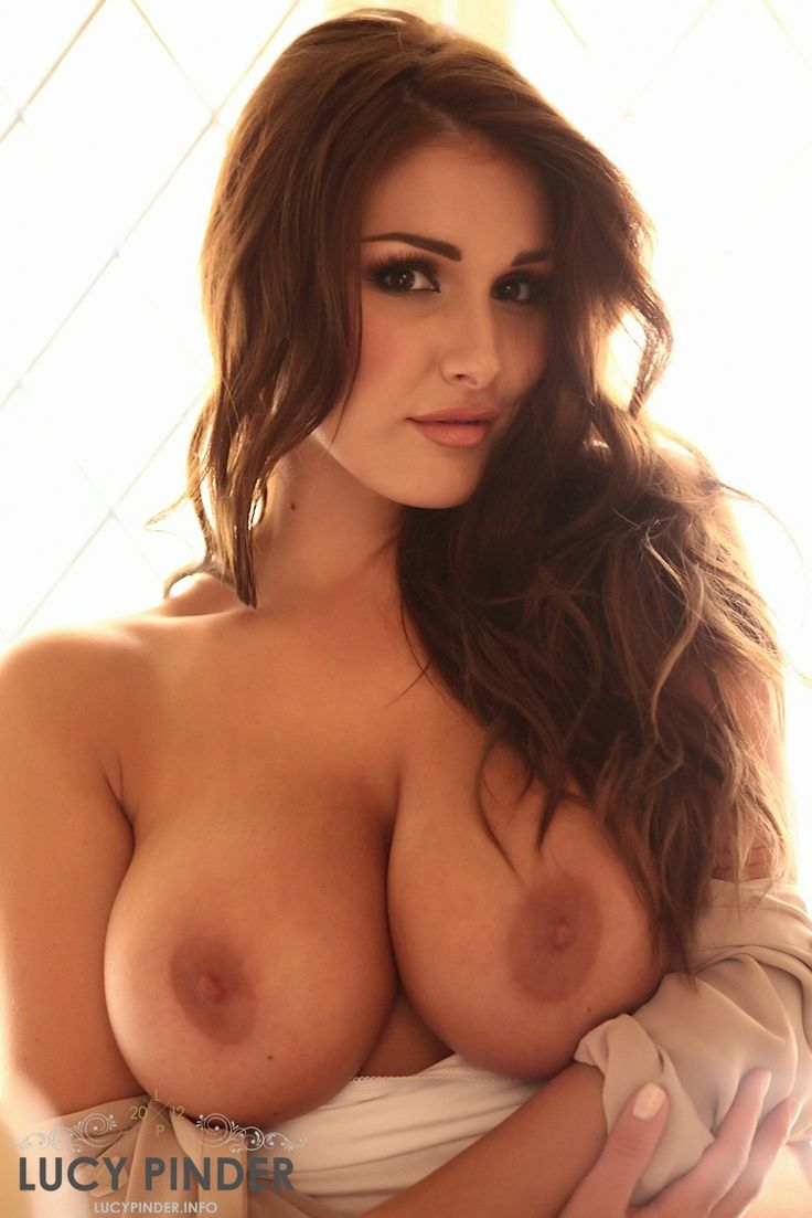 38 best tits images on pinterest | beautiful women, good looking