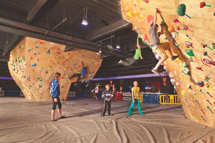 Kids Martial Arts Reno
