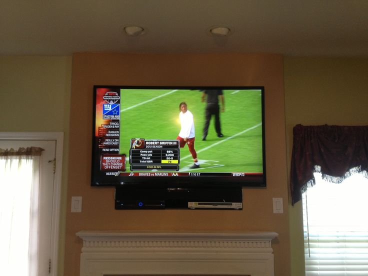 WE'RE EASY TO FIND! TELL A FRIEND ABOUT US! Charlotte Home Theater installation and TV wall mounting pictures by INFINITE DESIGNS HOME THEATER PROS , LLC  (704) 905-2965 http://hometheatercharlotte.com http://tvmountcharlotte.com, http://Facebook.com/infinitedesigns, http://Pinterest.com/clthometheater, http://instagram.com/charlottehometheater, Tags: home theater, projector, screen, movie room, mancave, TV mounting, Flatscreen TV installation #hometheaterprojectorscreen…