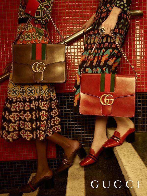 gucci handbags afterpay #Guccihandbags