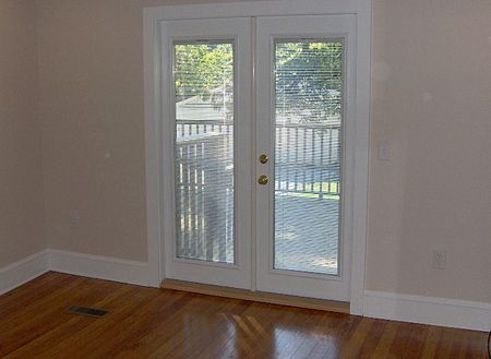 Best 25 Old French Doors Ideas On Pinterest Repurposed