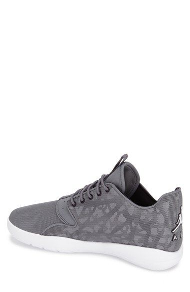 Nike 'Jordan Eclipse' Sneaker (Men) Follow me on Pinterest.! @makayla9828