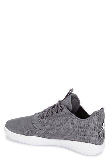 Nike 'Jordan Eclipse' Sneaker (Men) Follow me on Pinterest.! @makayla9828