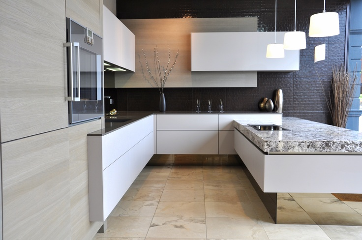 extreme design sunningdale showroom leather kitchen tiles