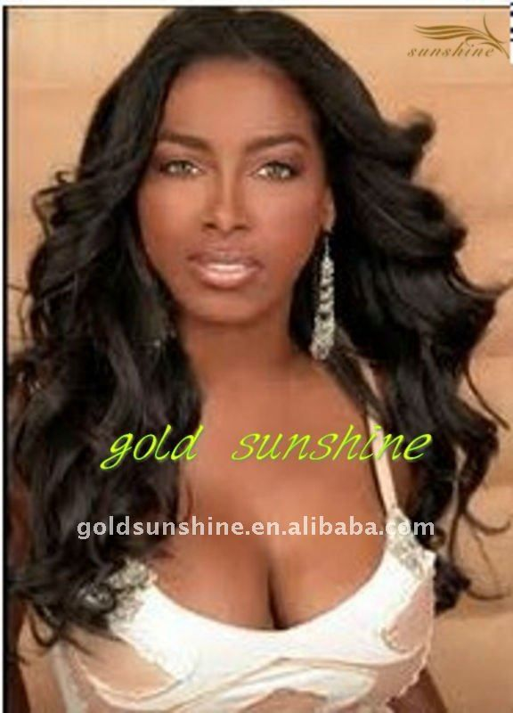 Fabulous 17 Best Images About My Wigs On Pinterest Full Lace Front Wigs Hairstyles For Women Draintrainus