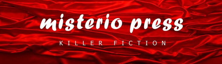 Where research takes us: How to Kill your Characters Another #blogtour stop. #Bloggingismurder