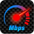 Internet Speed Test - Check Your Bandwidth
