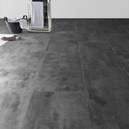 1000 id es sur le th me revetement mural pvc sur pinterest for Revetement mural pvc gerflor
