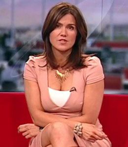 Susanna Reid divorce, legs, wiki, married, husband, boyfriend, dating, age, weight, height,feet, fakes, stockings, affair, twitter, pictures, award, salary, income, net-worth, dress, hot, fiance and more
