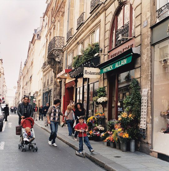 The 10 Things I Always Do In Paris: 10 Best Things To Do In Paris (And What Not To Do