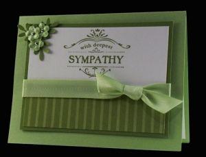 Sympathy by lequita.hicks