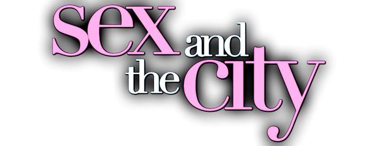 Seks w wielkim mieście - http://www.sinnistim.pl/2133-2/ #sinnistim #seksuologia #psychologia