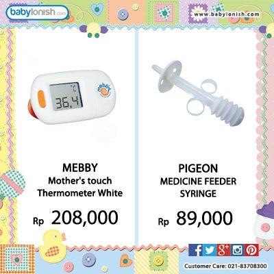 Babylonish menyediakan berbagai keperluan bayi Anda. Lengkap cepat hemat  Gratis ongkir Jabodetabek