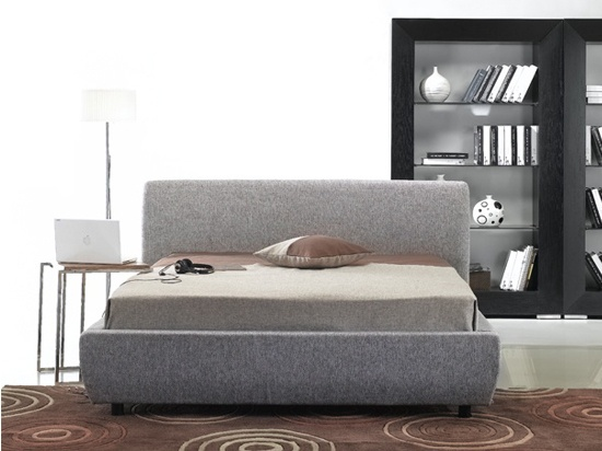 1000 Ideas About Bed With Storage Under On Pinterest