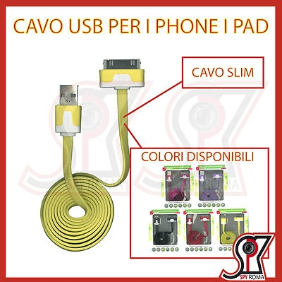 http://www.spyroma.it/product_info.php/cavo-usb-dati-per-iphone-3gs-ipod-ipad-sync-carica-dock-vari-colori-p-259