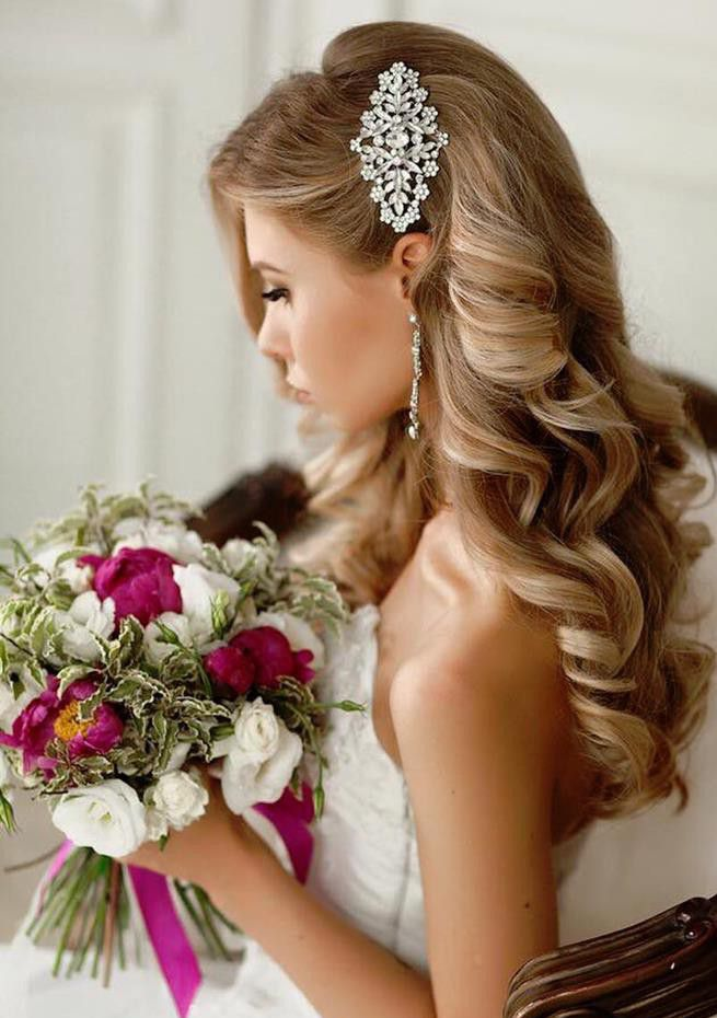 wedding-hairstyles-for-long-hair (12)