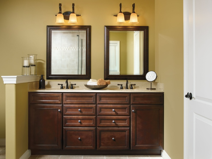 Best Bathroom Cabinets Images On Pinterest Bathroom Cabinets