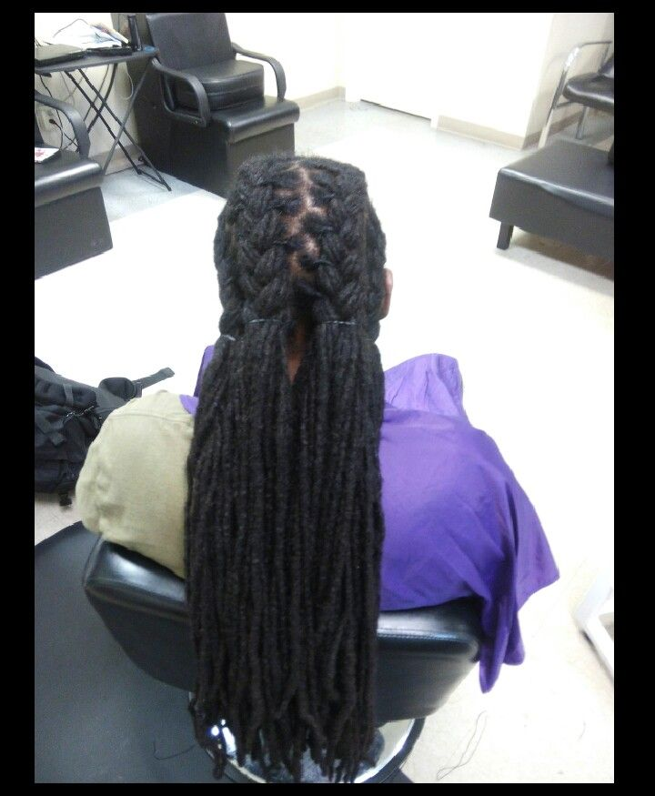 Crochet Braids San Antonio : that will surely help you judgment a right #Dreadlocks #San #Antonio ...
