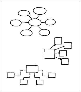 A F F Feab B B Ec Format Html Biology
