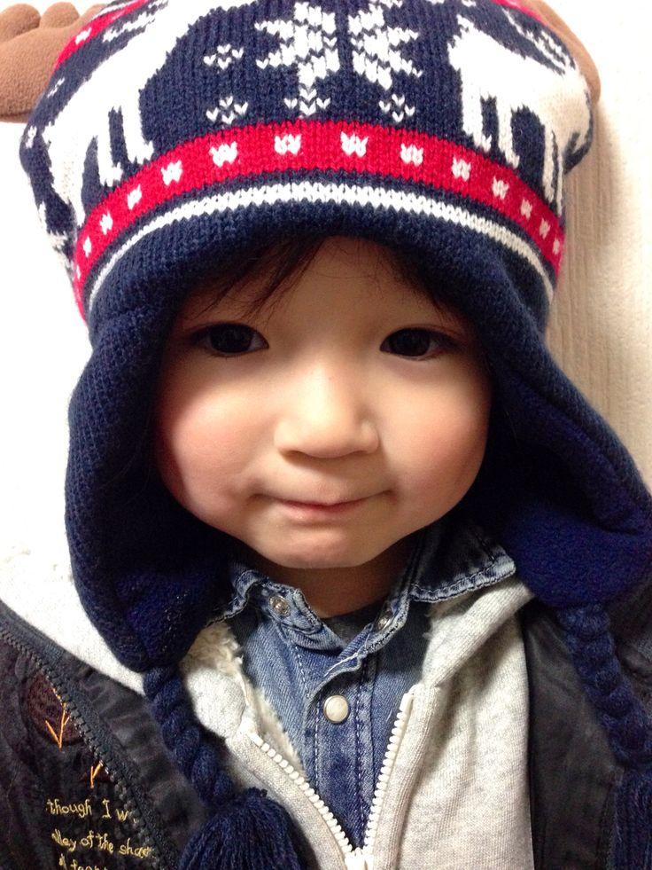 kids fashion / boys fashion