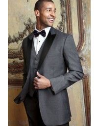 custom suit rental for 127.95= suit, shirt, shoes, bow tie, and pocket square