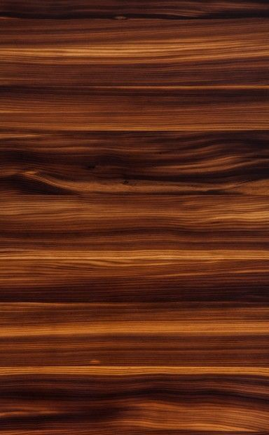 48 Best Materials Wood Veneers Types Of Wood Veneers