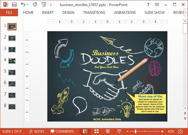 The 25+ best Powerpoint timeline slide ideas on Pinterest - powerpoint timeline