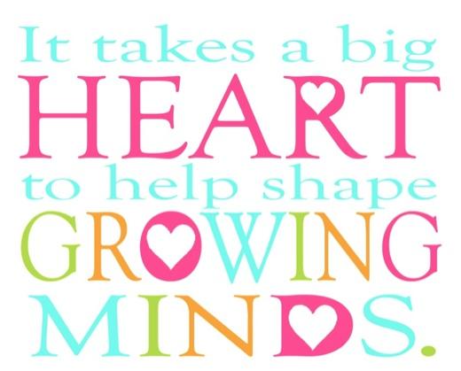 Appreciation Quotes For Teachers Fair 24 Best Staff Appreciation Images On Pinterest  Teacher . Design Ideas