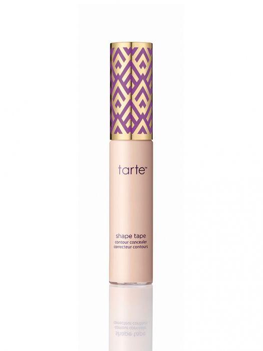 Shape Tape Contour Concealer   Tarte Cosmetics